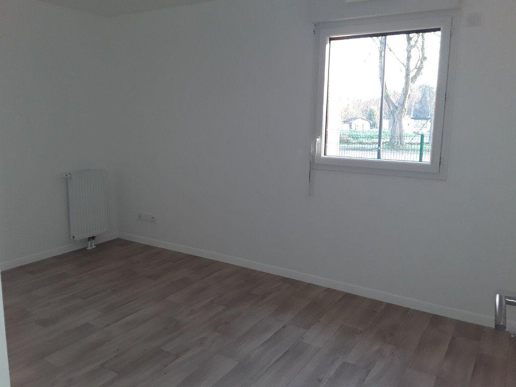 Appartement à louer 3 58.88m2 à Honfleur vignette-5
