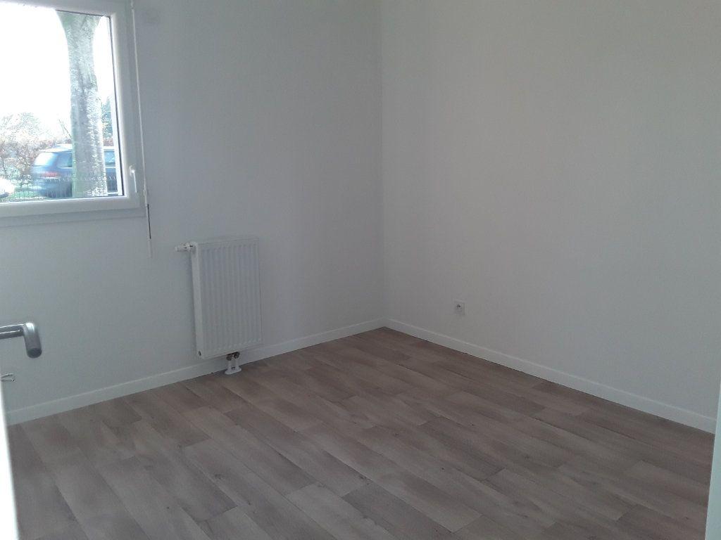 Appartement à louer 3 58.88m2 à Honfleur vignette-6