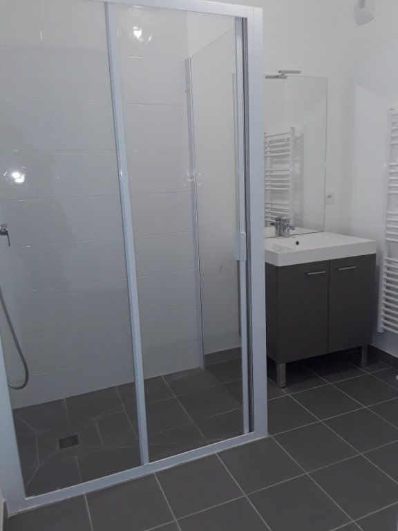 Appartement à louer 3 58.88m2 à Honfleur vignette-7