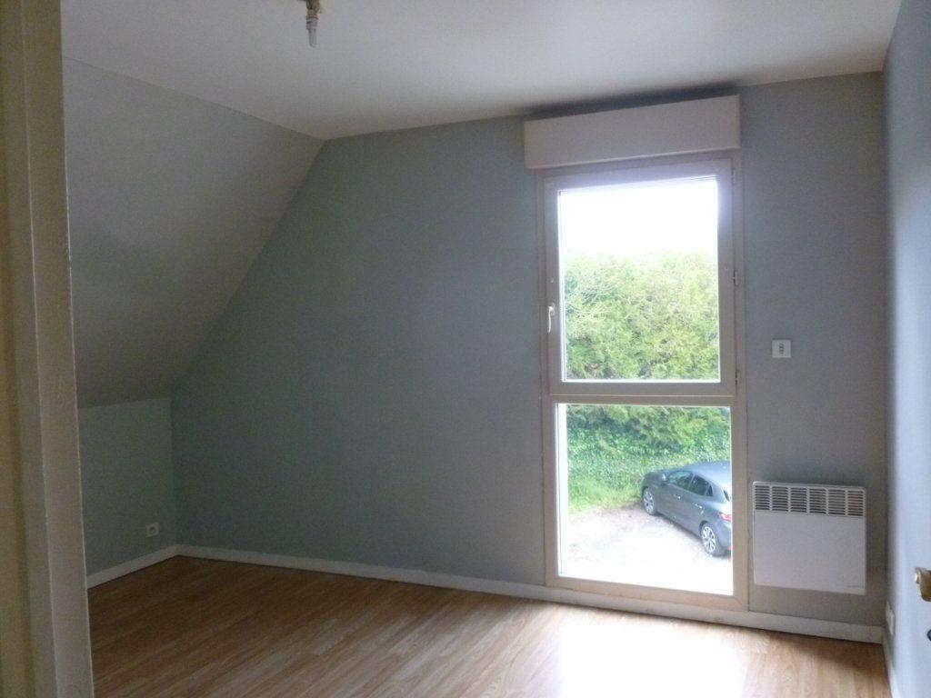 Appartement à vendre 3 61m2 à Pont-l'Évêque vignette-4