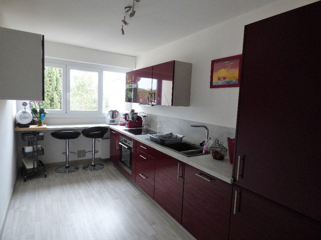 Appartement à vendre 4 84m2 à Saint-Raphaël vignette-5