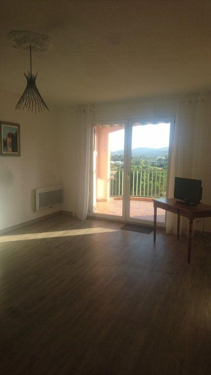 Appartement à vendre 3 69m2 à Fréjus vignette-4