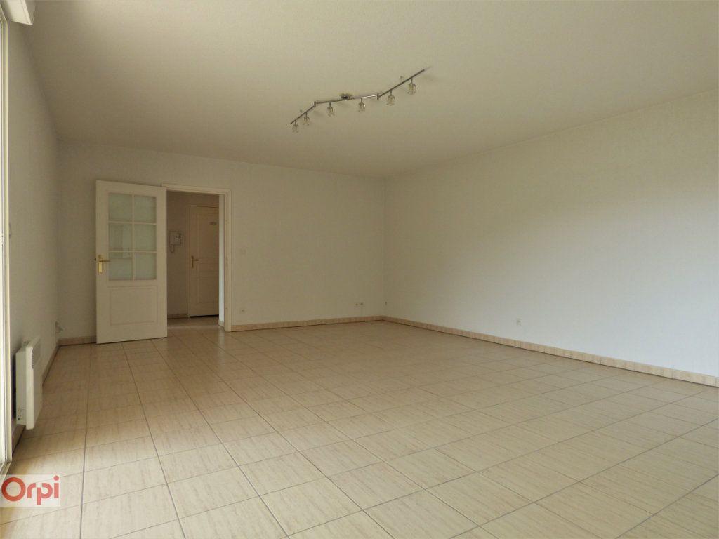 Appartement à vendre 3 76m2 à Saint-Raphaël vignette-1