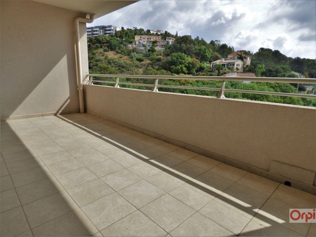 Appartement à vendre 3 76m2 à Saint-Raphaël vignette-2