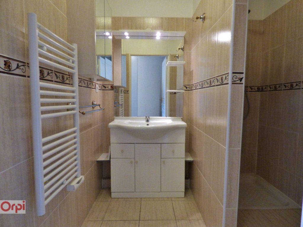 Appartement à vendre 3 76m2 à Saint-Raphaël vignette-5