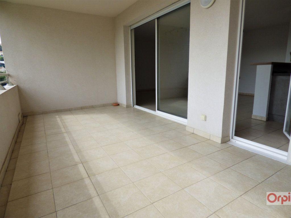 Appartement à vendre 3 76m2 à Saint-Raphaël vignette-6
