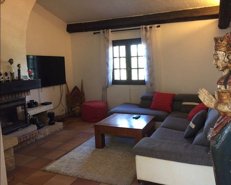 Maison à vendre 6 183m2 à Saint-Raphaël vignette-4