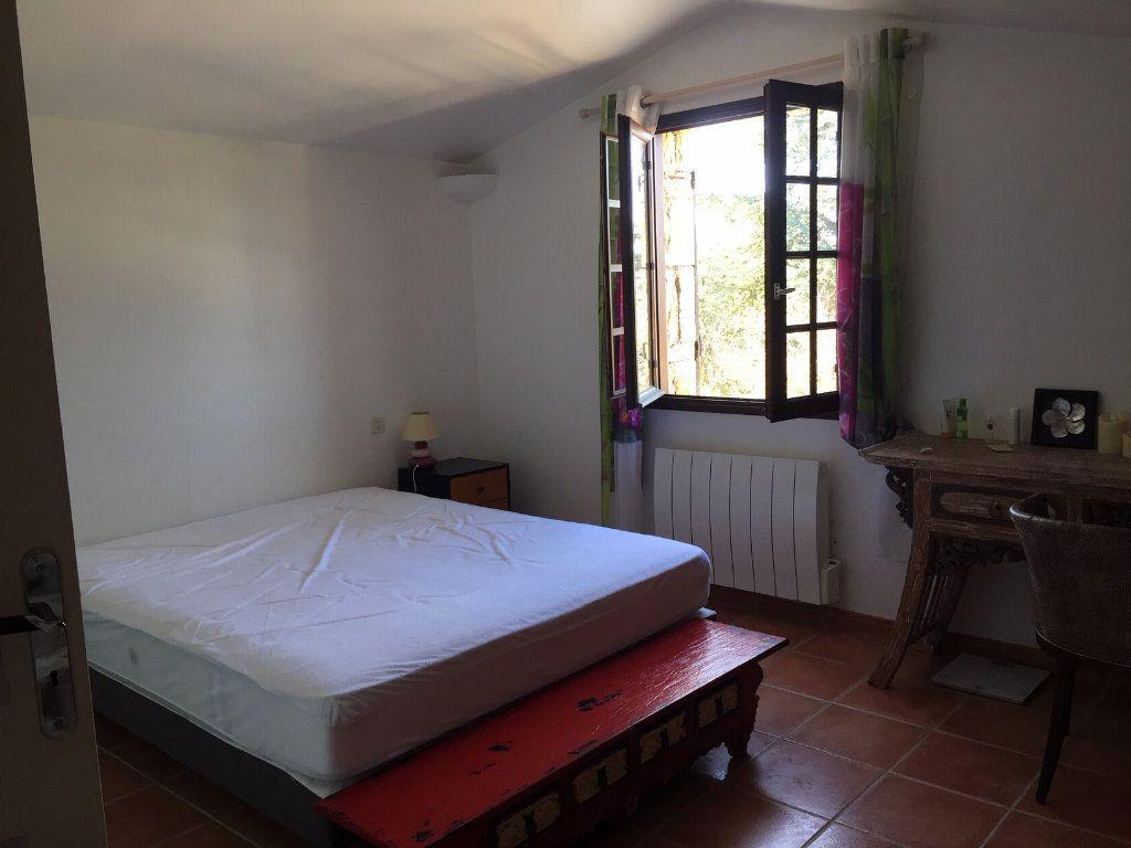 Maison à vendre 6 183m2 à Saint-Raphaël vignette-7