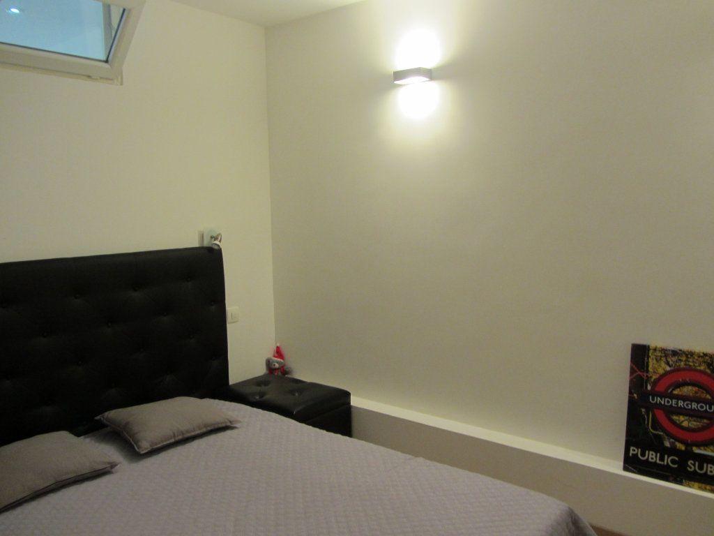 Appartement à vendre 2 61.03m2 à Saint-Raphaël vignette-8