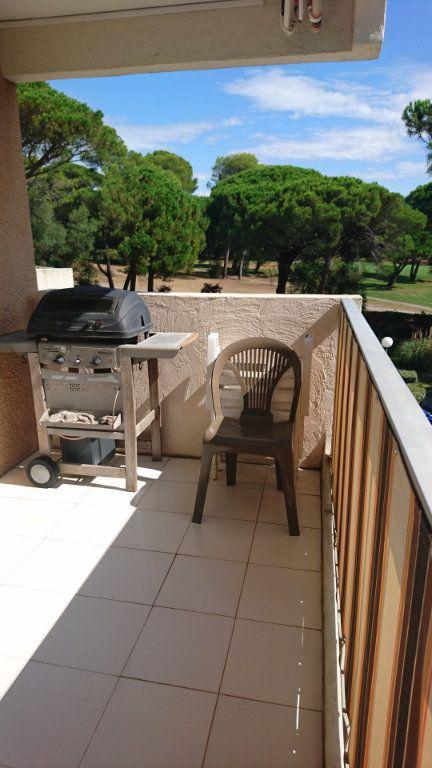 Appartement à vendre 3 51.81m2 à Saint-Raphaël vignette-5