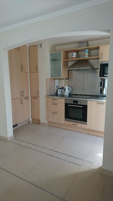 Appartement à vendre 3 51.81m2 à Saint-Raphaël vignette-7