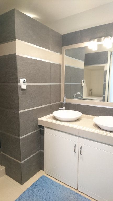 Appartement à vendre 3 51.81m2 à Saint-Raphaël vignette-11