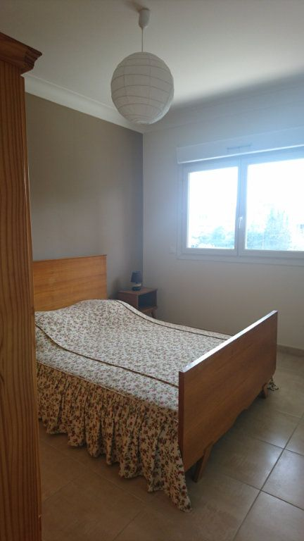 Appartement à vendre 3 62.8m2 à Saint-Raphaël vignette-11