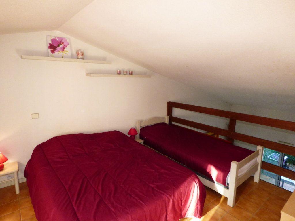 Appartement à vendre 2 34.72m2 à Saint-Raphaël vignette-9