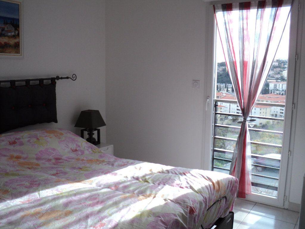 Appartement à vendre 3 71.31m2 à Saint-Raphaël vignette-6