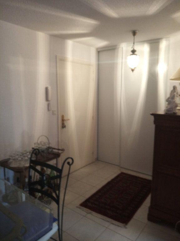 Appartement à vendre 2 48.25m2 à Saint-Raphaël vignette-15