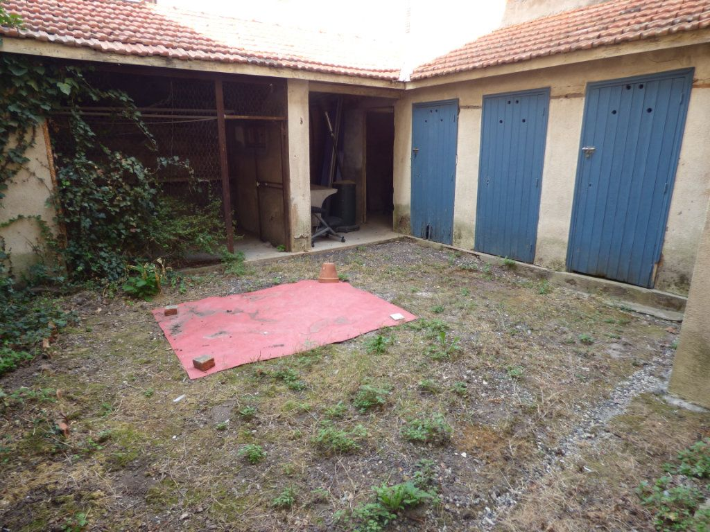 Appartement à vendre 3 65m2 à Saint-Raphaël vignette-10