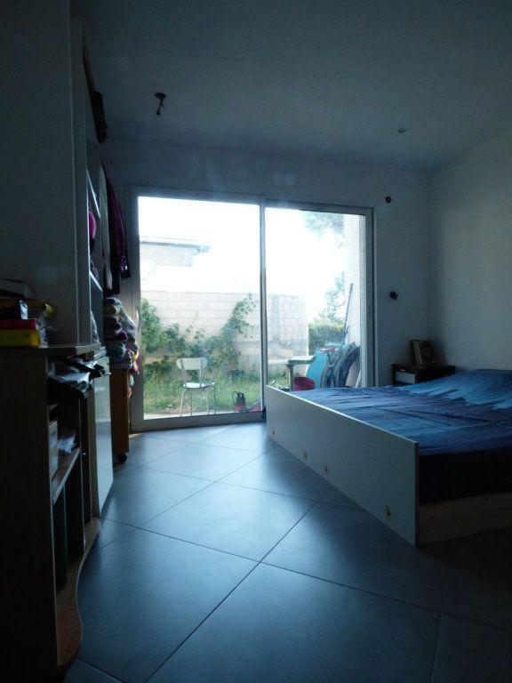 Maison à vendre 9 204.7m2 à Roquebrune-sur-Argens vignette-10