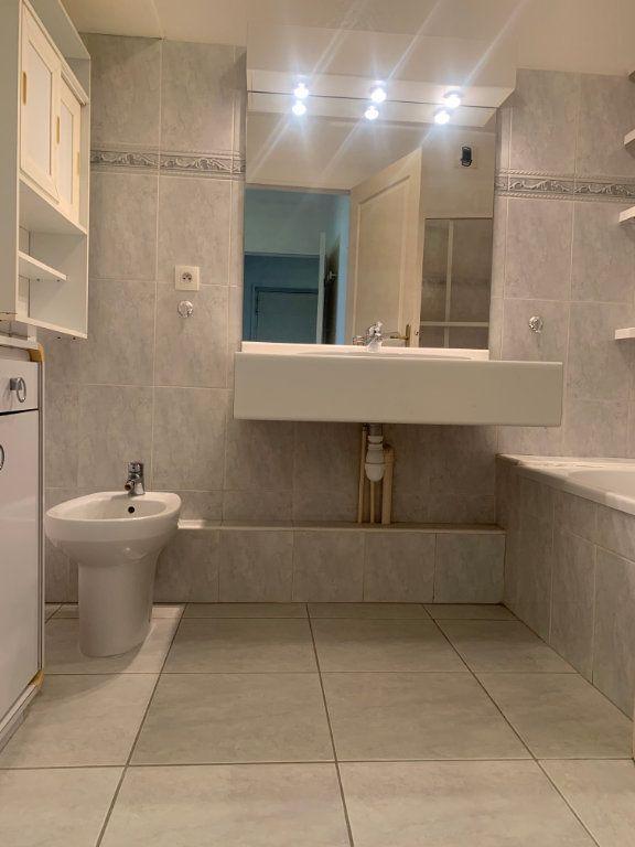 Appartement à vendre 3 71.77m2 à Fréjus vignette-5