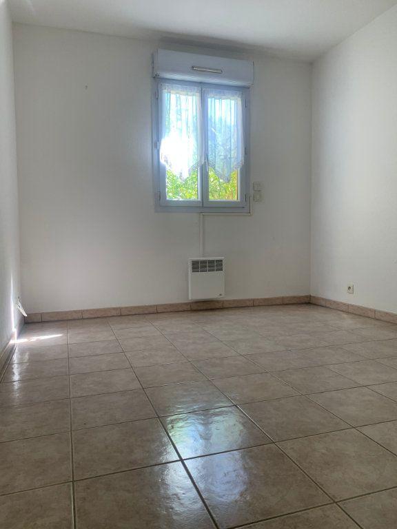 Appartement à vendre 3 71.77m2 à Fréjus vignette-8