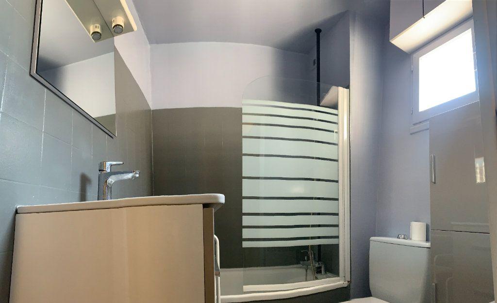 Appartement à vendre 2 29m2 à Fréjus vignette-4