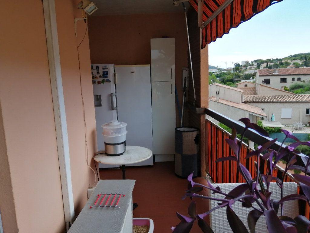 Appartement à vendre 5 83.03m2 à Saint-Raphaël vignette-16