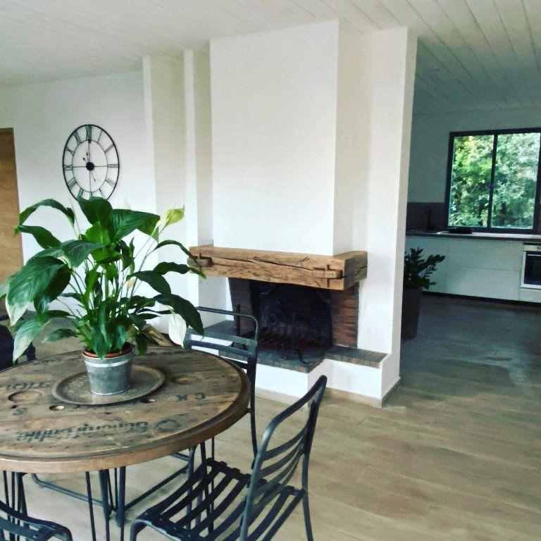 Appartement à vendre 3 85m2 à Saint-Raphaël vignette-2