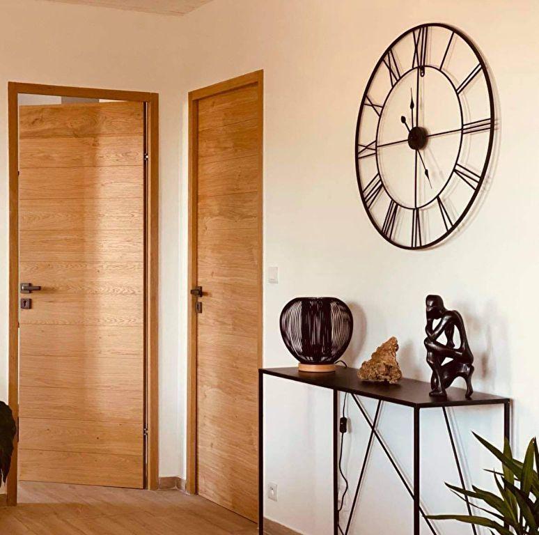 Appartement à vendre 3 85m2 à Saint-Raphaël vignette-6