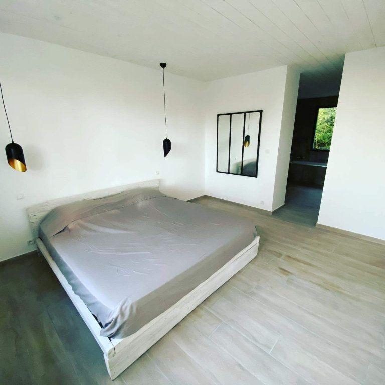 Appartement à vendre 3 85m2 à Saint-Raphaël vignette-7