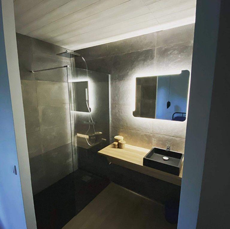 Appartement à vendre 3 85m2 à Saint-Raphaël vignette-9