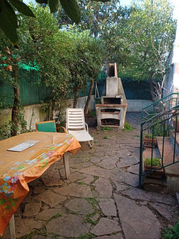 Appartement à vendre 3 68m2 à Saint-Raphaël vignette-8