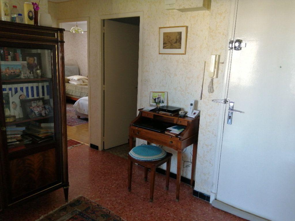 Appartement à vendre 3 74.67m2 à Saint-Raphaël vignette-6