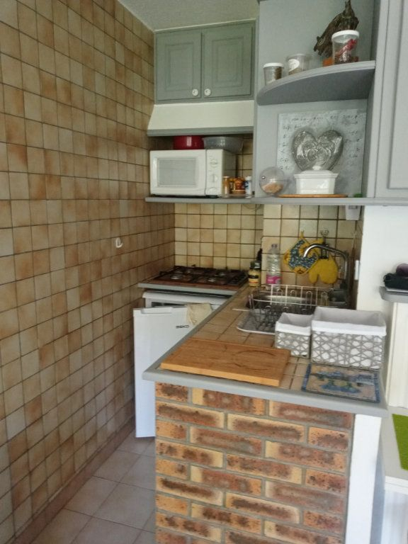 Appartement à vendre 2 24.579m2 à Saint-Raphaël vignette-4