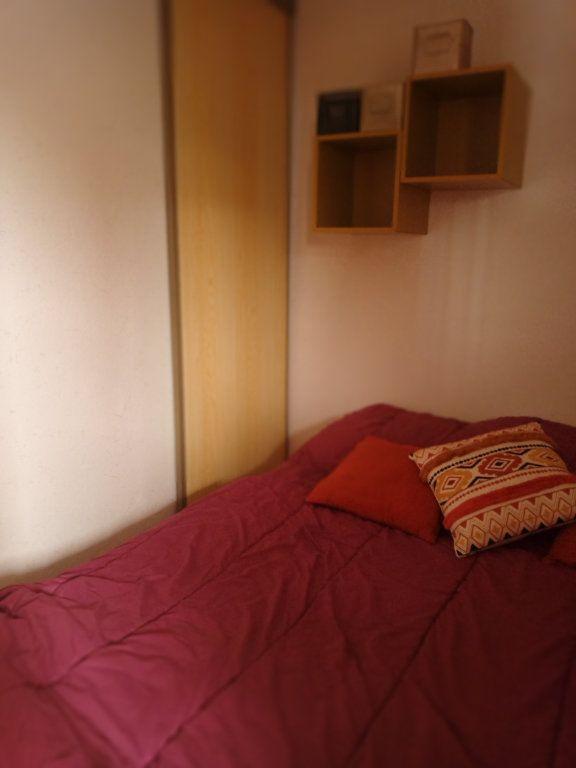 Appartement à vendre 2 24.579m2 à Saint-Raphaël vignette-7