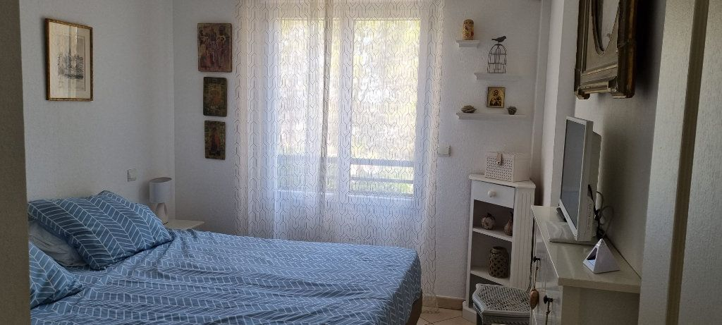 Appartement à vendre 2 50.08m2 à Saint-Raphaël vignette-6