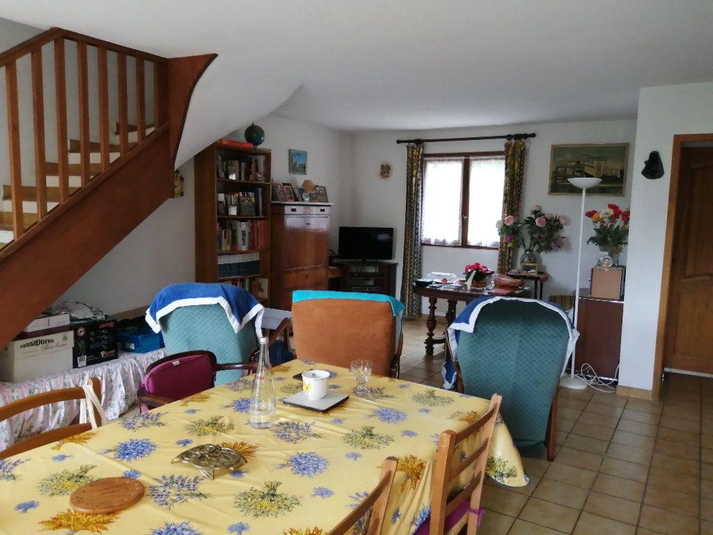 Maison à vendre 4 90m2 à Saint-Raphaël vignette-5