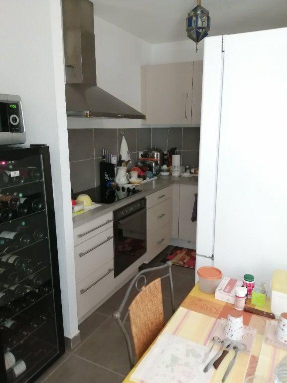 Appartement à vendre 4 94.98m2 à Saint-Raphaël vignette-9