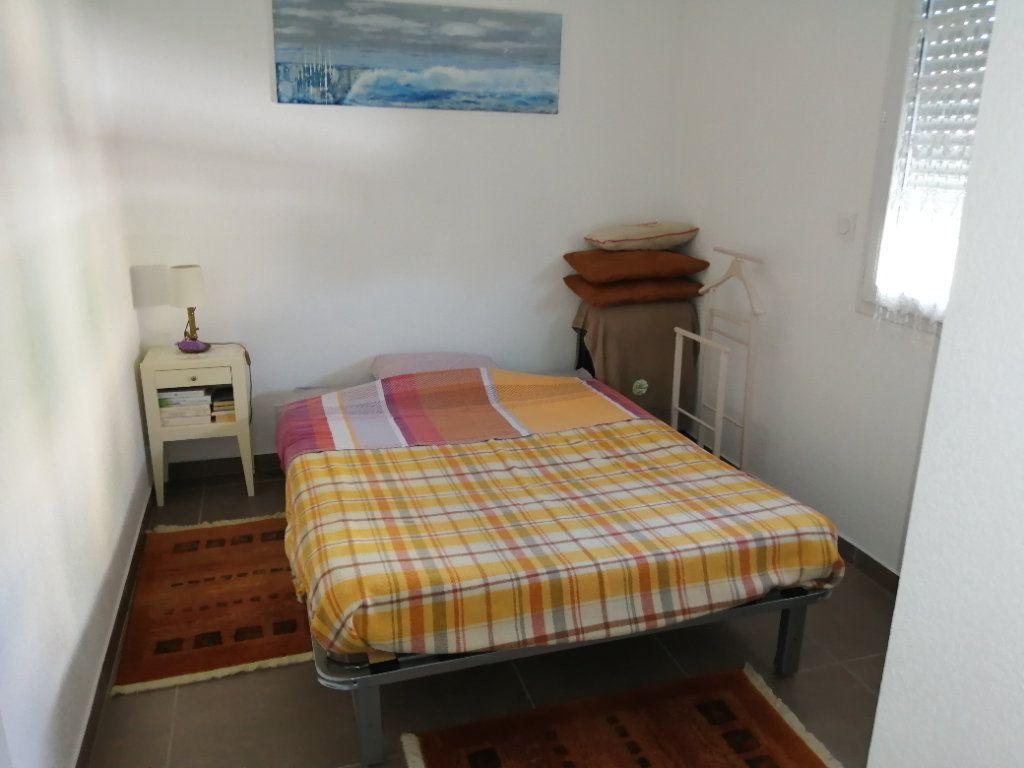 Appartement à vendre 4 94.98m2 à Saint-Raphaël vignette-11