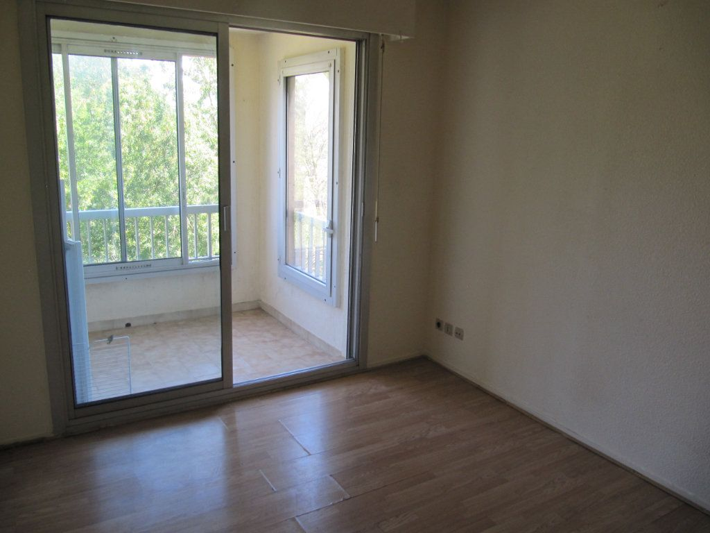 Appartement à vendre 2 26.67m2 à Fréjus vignette-1