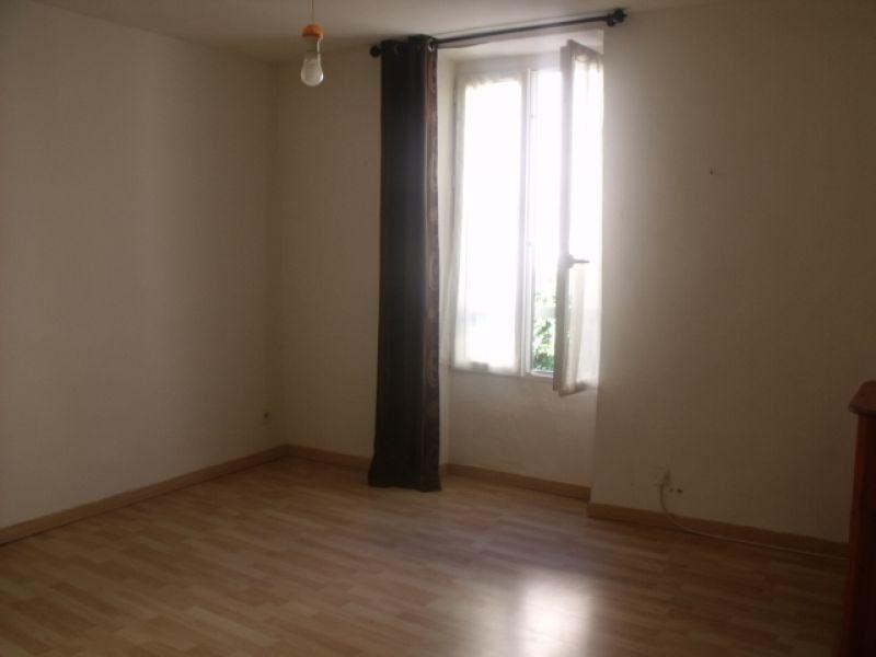 Maison à vendre 3 43m2 à Valros vignette-4