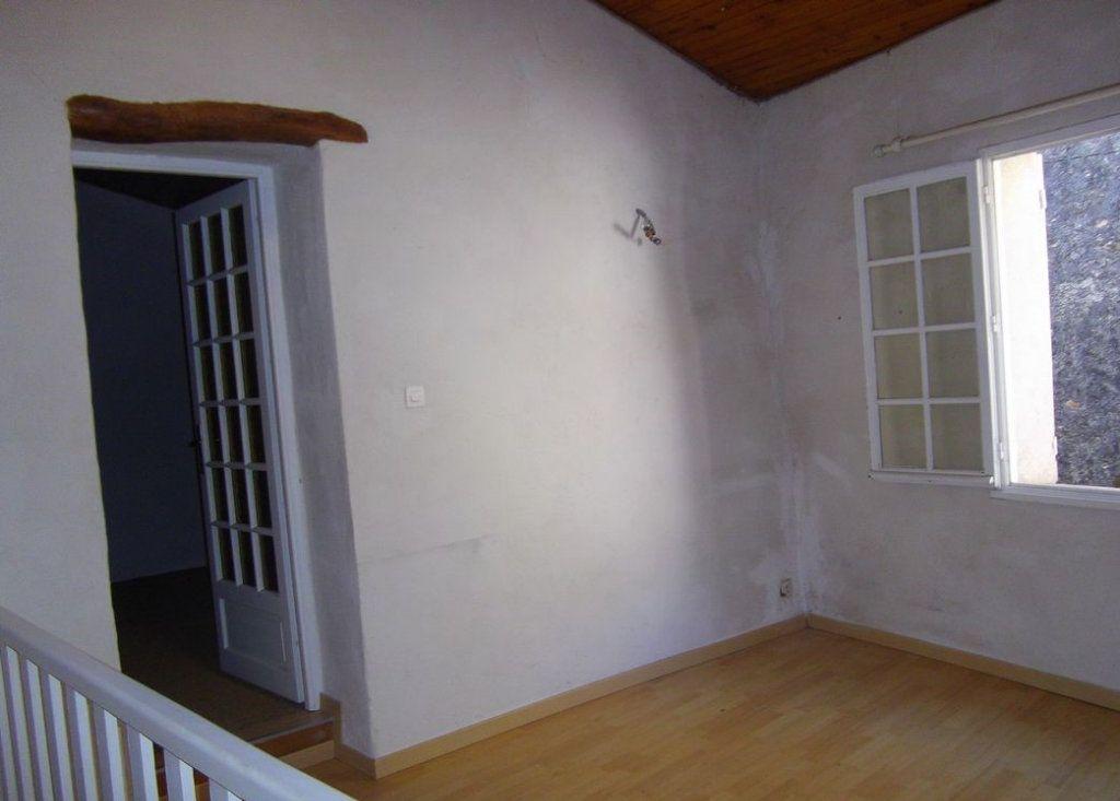 Maison à vendre 3 60m2 à Adissan vignette-4