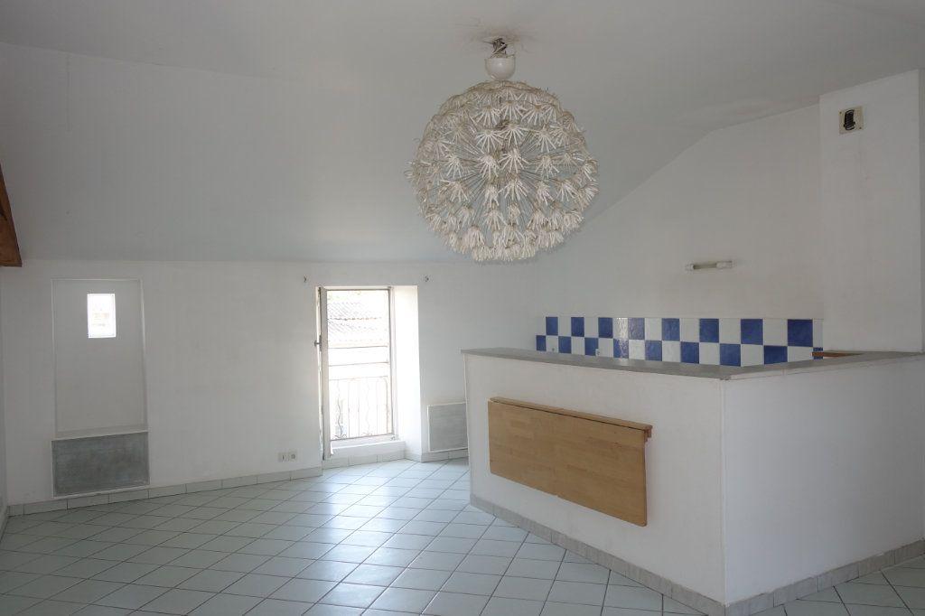 Appartement à vendre 4 98.55m2 à Pézenas vignette-3