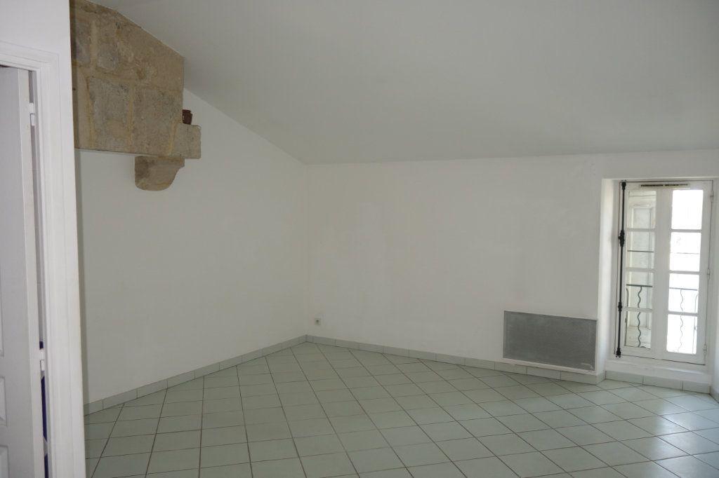 Appartement à vendre 4 98.55m2 à Pézenas vignette-7