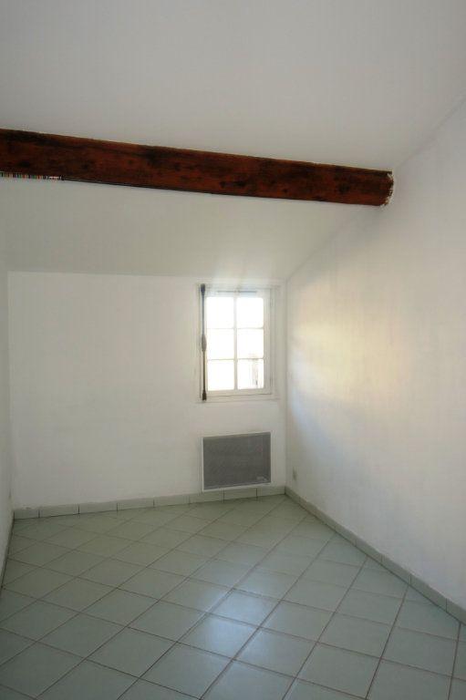 Appartement à vendre 4 98.55m2 à Pézenas vignette-11