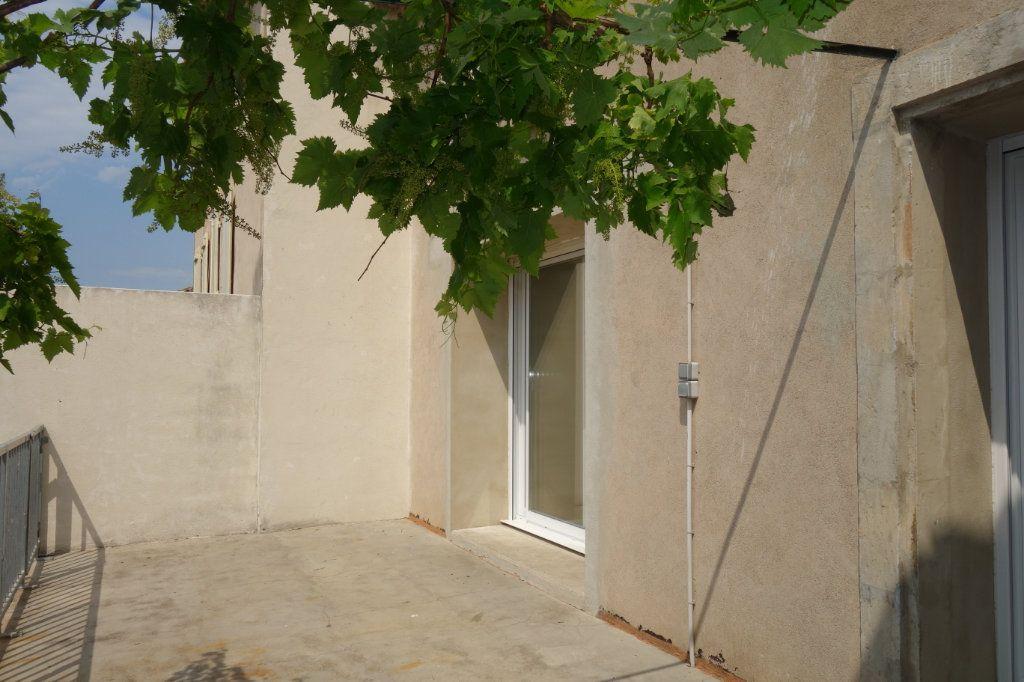 Maison à vendre 6 136m2 à Pouzolles vignette-2
