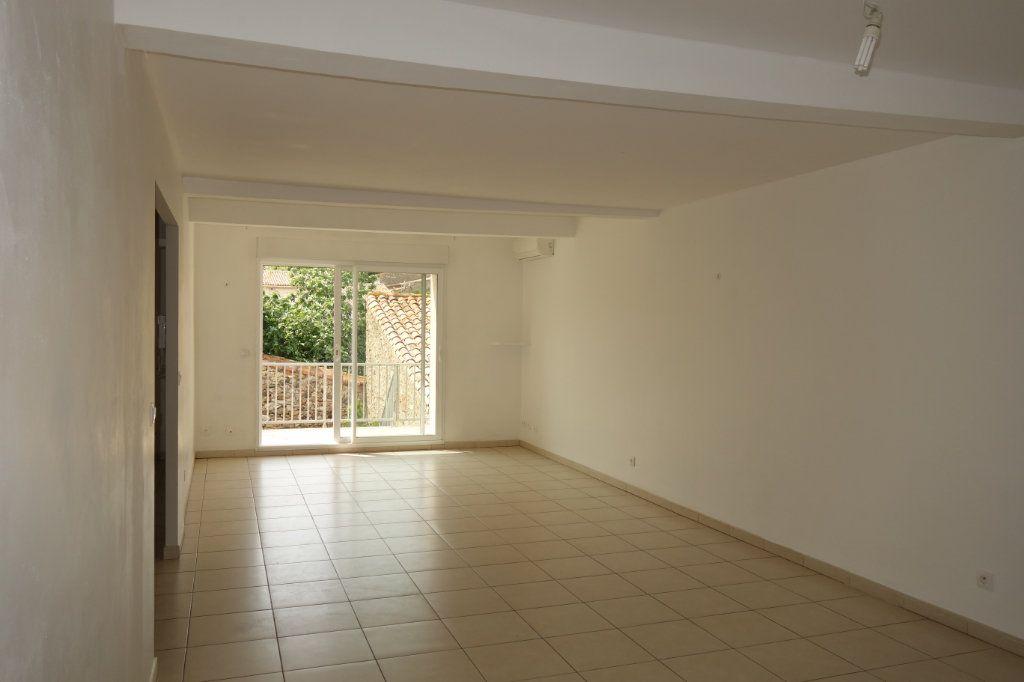 Maison à vendre 6 136m2 à Pouzolles vignette-5