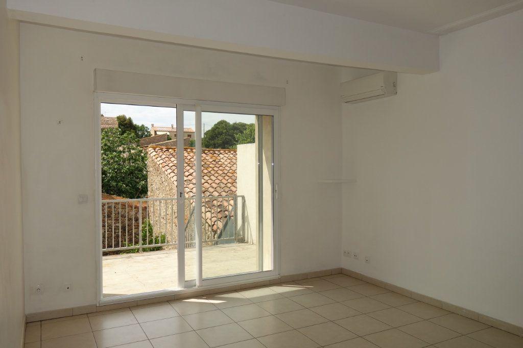 Maison à vendre 6 136m2 à Pouzolles vignette-6