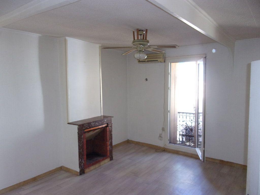 Maison à vendre 4 95m2 à Paulhan vignette-2
