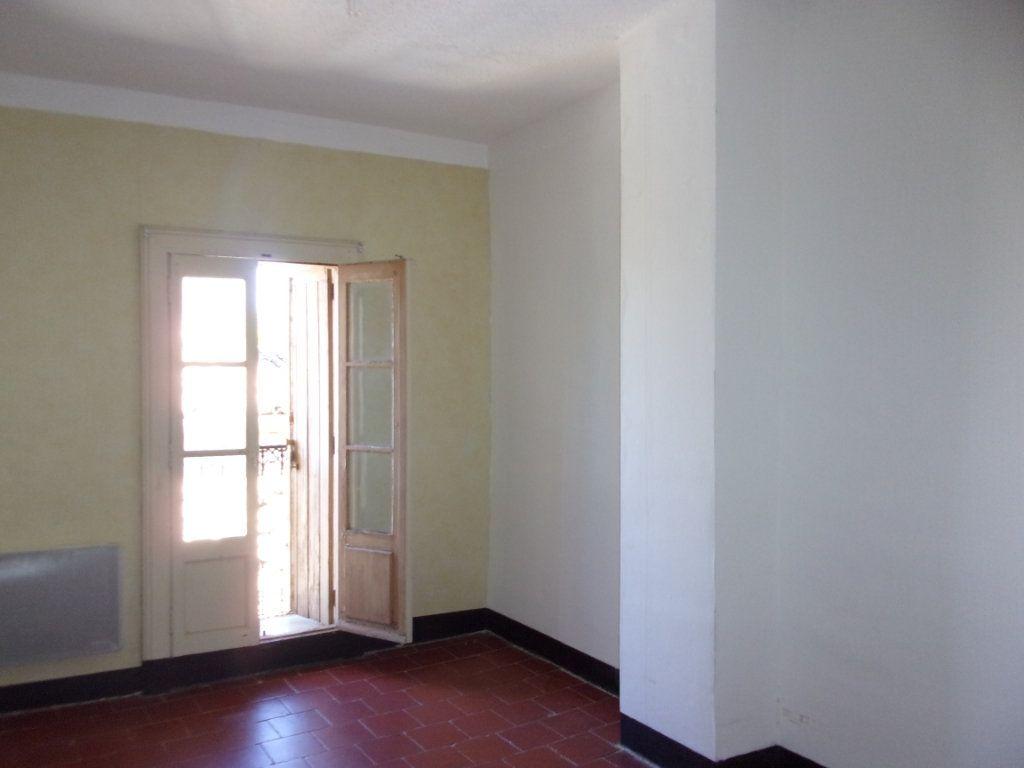 Maison à vendre 4 95m2 à Paulhan vignette-3