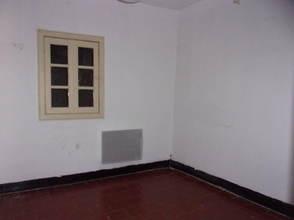 Maison à vendre 4 95m2 à Paulhan vignette-6